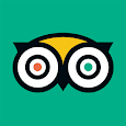 TripAdvisor Hotels Flights Restaurants Attractions vesion 17.8