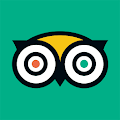 TripAdvisor Hotels Restaurants APK for Ubuntu
