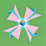 TelegramClon Icon