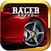 Crazy Out Run Racing 3D APK baixar