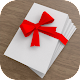Escape Game message - escape game that he made -