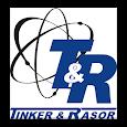 T&R AC Detector