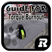 App Guide for torque burnout APK for Windows Phone