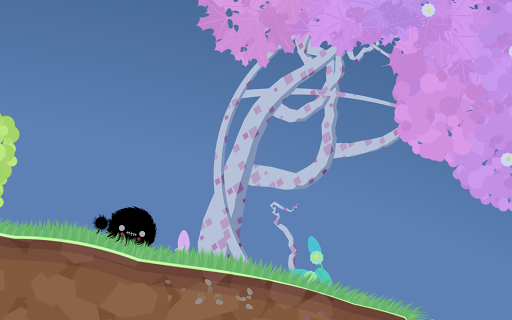 Shus Garden+ - screenshot