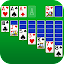 APK Game Solitaire for iOS