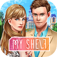 My Shelf: My Choice My Episode pour PC (Windows / Mac)