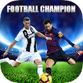 2019 Football Champion - Soccer League APK