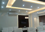 Electrical Service In Faridabad CALL@ 9810598759 | DEVUEPL