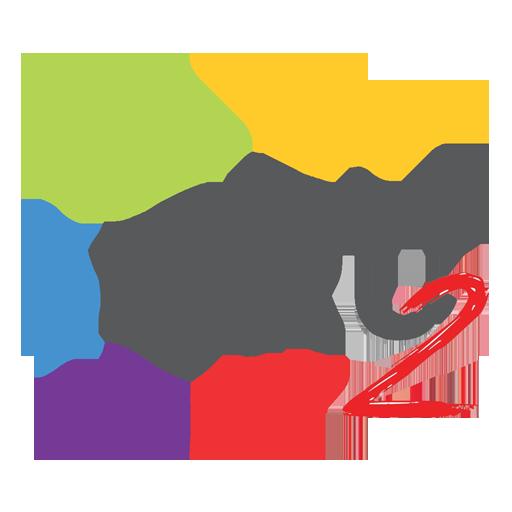 Android aplikacija Gru2