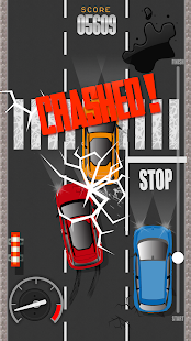 Car Racing - screenshot