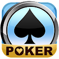Texas HoldEm Poker FREE - Live APK for Bluestacks