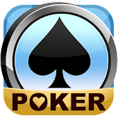 Texas HoldEm Poker FREE - Live icon