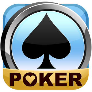 Texas HoldEm Poker FREE - Live Online PC (Windows / MAC)