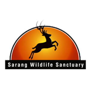 Sarang Wildlife Sanctuary for PC-Windows 7,8,10 and Mac