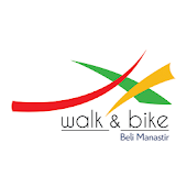 Download Android App Walk && Bike Beli Manastir for Samsung