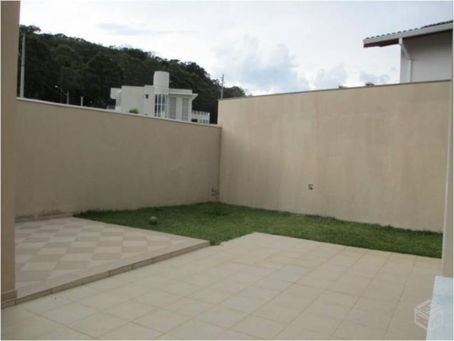 Casa 3 Dorm, Condomínio Fechado Ibi Aram, Itupeva (CA1045) - Foto 8