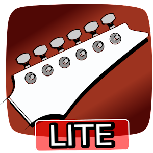 Download Modern Rock Fusion Lite For PC Windows and Mac