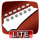 Download Modern Rock Fusion Lite For PC Windows and Mac 1.0