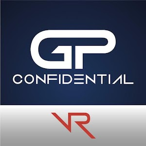 GP CONFIDENTIAL VR for PC-Windows 7,8,10 and Mac