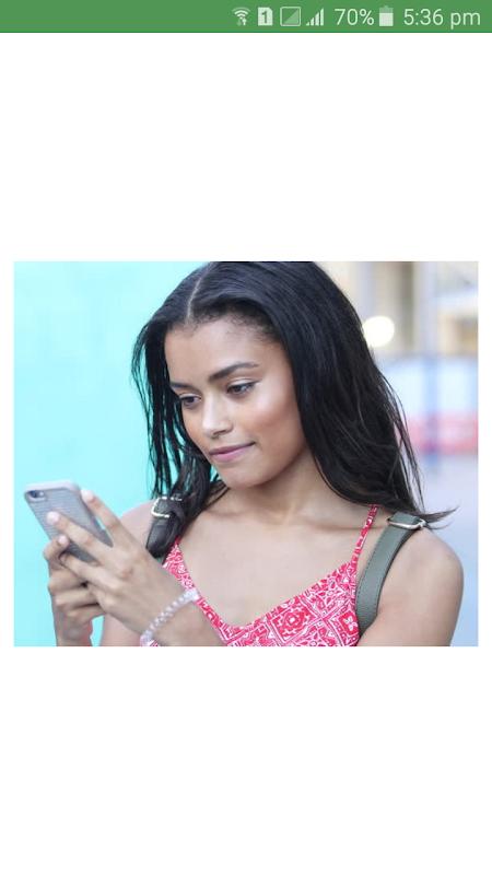 Desi Girls Chat Screenshots