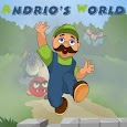 Andrio's World