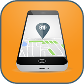 Download Mobile Location Tracker APK for Laptop