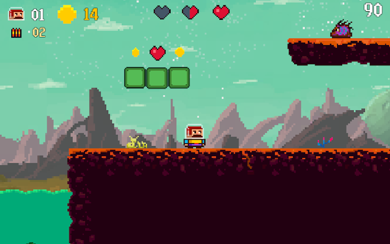 android Super Mustache Screenshot 4