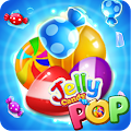 Game jelly candy pop apk for kindle fire