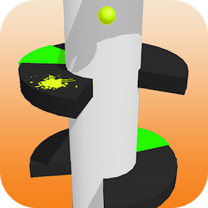 Through The Spiral Released on Android - PC / Windows & MAC