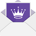 Free Download Hallmark kaarten APK for Samsung