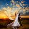 fotograf za vencanje_ svadba_weding photo_best wedding photo_krusevac_beograd_paracin_novi sad_vrnjacka banja_aleksandrovac.jpg