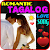 TAGALOG LOVE SONGS file APK for Gaming PC/PS3/PS4 Smart TV