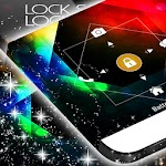 Lock Screen Lock Theme APK Image