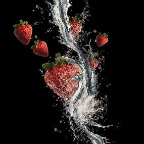 by Alfa Oldicius - Food & Drink Fruits & Vegetables