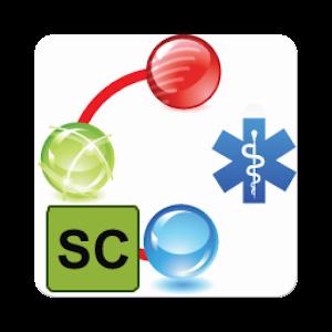 Skin Cancer Risk Prediction Online PC (Windows / MAC)