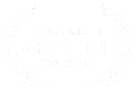 OFFICIAL SELECTION - ART  TUR - Portugal 2016 _72DPI.png
