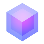 EDGE Icon