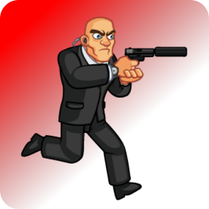 SPY KILL:Secret Agent Shoot