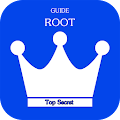 Free Kingroot Guide 2017