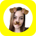 App Guide for Snapchat Update APK for Windows Phone