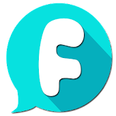 Free Download Fine Messenger - Free Video call and Chat APK for Samsung