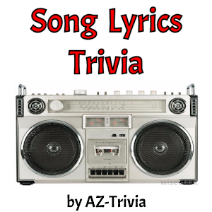 Download Song Lyrics Trivia For PC Windows and Mac