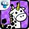 Giraffe Evolution - Clicker code de triche astuce gratuit hack