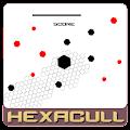 Hexacull