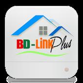 BDLink Plus Dialer APK for Ubuntu