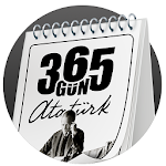 365 Days of Atatürk APK Image
