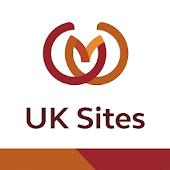 Free Caravan and Motorhome Club UK APK for Windows 8