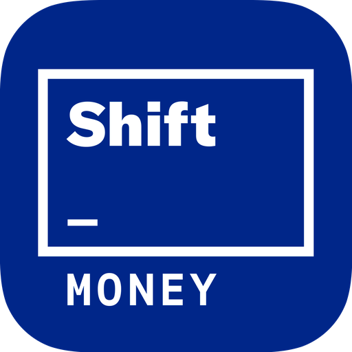 Android aplikacija Shift Money Conference na Android Srbija