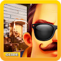 Guide for Hello Neighbor Game APK for Bluestacks