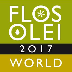 Flos Olei 2017 World